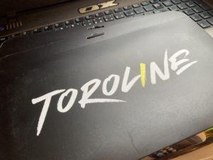 toroline